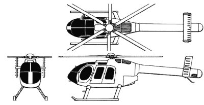 Private Luxury Planes besides cactusairforcewarbirdrides further AGVsaWNvcHRlci1ibHVlcHJpbnRz in addition Md Helicopters 500 Series furthermore 325244404311311199. on md helicopters for sale