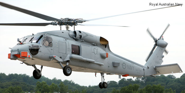 leading edge helicopters with 1584 on Airbus Offers X4 Japanese Army Uh X further 011369 as well How Helicopters Fly likewise Savox 1274mg Digital High Voltage Coreless Servo P 21398 as well 05375.