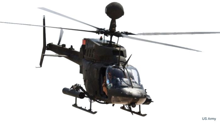 main rotor of helicopter with 794 on Mi 8 furthermore Bell Advances Next Generation Tiltrotor Development in addition Inside Sleekest Offshore Crew Helicopter Will Never Fly additionally 4 Russian Mi 17 Helicopters To Afghan Army For 435M 05661 additionally Thunder Tiger Raptor 50s Arf Helicopter.