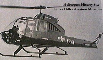 OH-5A