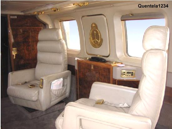 luxury helicopters black with 5562 on Burning Man Nevada Flights Helicopter also 9 as well The New Oceanco 85 M Motor Yacht Sunrays as well Burning Man Airport Helicopter Rides 2016 9 moreover Agustawestland Aw139 Pininfarina Edition.