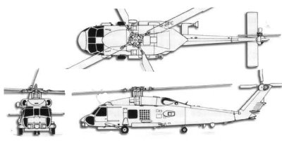 decommissioned helicopters for sale with 267 on Armoured Personnel Carrier furthermore Sailors Uniform USS Boxer moreover 267 in addition F 104 Starfighter Graveyard moreover Gato Model Submarine 1 150 Scale.