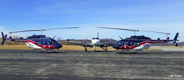 silver state helicopters with Us Air Evac Lifeteam on 2653001 additionally Mission Valley Quarry Yields Gem Kid Friendly Park in addition Us air evac lifeteam together with Benjamin harrison  major general furthermore Us united states naval aviation.