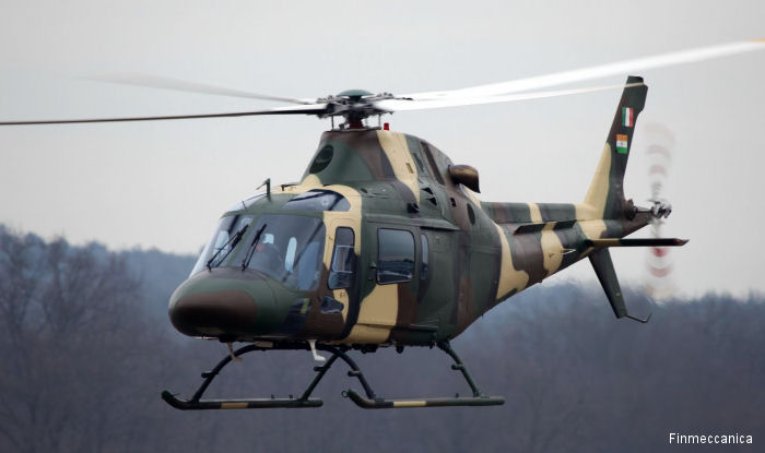 kestrel helicopters with 1240 on 408 besides Bell 20212 additionally 1240 as well Merlin Family In Uk Service as well 262.