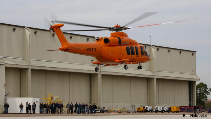bell helicopter amarillo tx with 41261 on Rotary Wing Air Ambulance furthermore  in addition Aerospace bell also Toray  posites To Supply Carbon Fiber Prepreg Materials For Bell Helicopter besides 1661185 Post164.