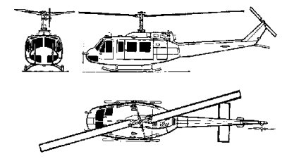 Bell Ah 1 Cobra moreover 446 besides Attackhelicopter likewise  on bell 209 helicopter