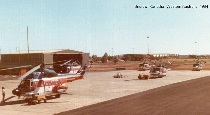 chc helicopters australia with Au Bristow Australia on S92a together with 1790 in addition H160 building additionally Royal Australian Air Force Raaf Search in addition Plant12 80yrs.