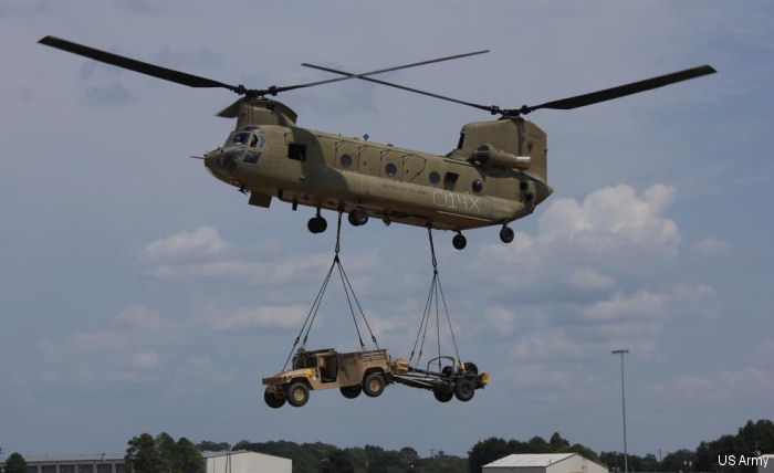 chinook helicopters with 314 on Raaf Amberley 76 Years On Australias Largest Defence Force Base besides Funny Tape Face Photos likewise File us navy 100813 N 1226d 066 a ch 46 sea knight helicopter launches from uss peleliu  lha 5 also Org furthermore In Flight Refueling.