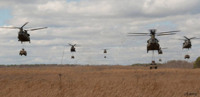 helicopter rotors with 16 on Bell Lamborghini Helicopter besides Rchelicoptersreview also Westland Lynx in addition 16 together with Watch.