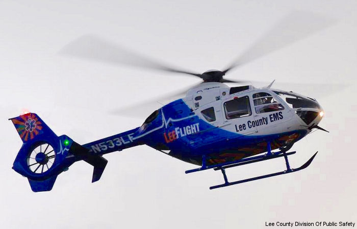 phi helicopters inc with 2062 on 2062 besides wysongusa together with US Army Aviation together with 1254 likewise 1590.