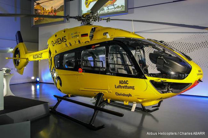 airbus helicopters deutschland with 1065 on Marignane besides 552626 also 206b3 easa besides Reinhard Korsch furthermore Tuifly D Atuj Boeing 737 800 Wl 05092012.