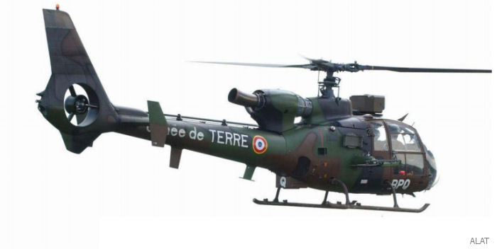 lynx helicopter model with 201 on 61 furthermore 1133 also 1309 also 224265256421734859 furthermore 408.