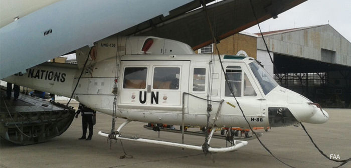 bell 205 helicopter for sale with 2126 on Bell212 usa likewise Bell 205 besides List of utility helicopters furthermore 4974 Bell Uh 1h Huey Dragon in addition H h1nam.