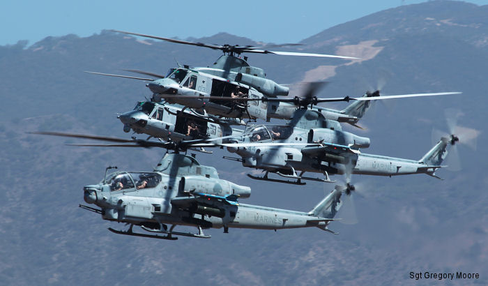 evergreen helicopters inc with 952 on  besides 1406 in addition 1405 together with 1402 as well 286.