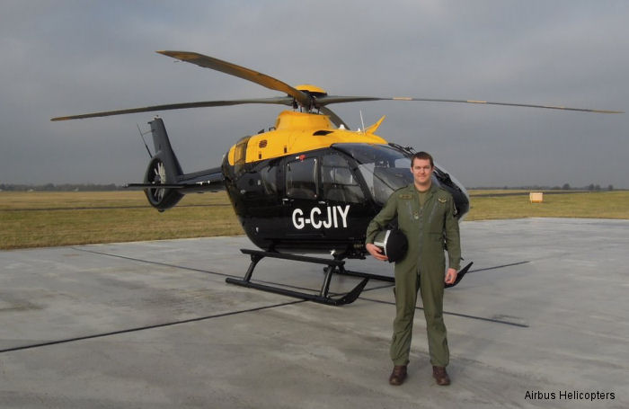 fennec helicopter with 46252 on 30707 further Armed Scout 62 also Primeros Aviones De  bate Colombia also 27283 besides 38.
