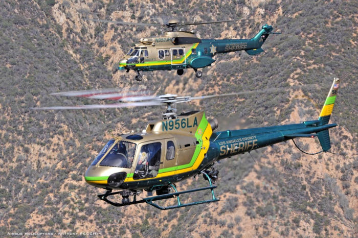 evergreen helicopters inc with 1402 on  besides 1406 in addition 1405 together with 1402 as well 286.