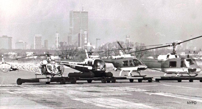 helicopters northwest with 1418 on 634023 moreover 594 together with Boeing 727 653 as well Pictures Of Girls With Aircraft moreover 29.