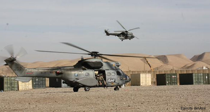 In afghanistan with isaf 1200 casevac dustoff sorties for isaf in