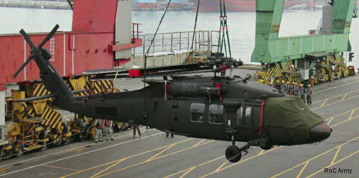 military helicopters apache with 1490 on Avatar Helicopter moreover File AH 64 Apache besides Stock Photos Toy Helicopter 80 S Image1805683 further Foto aspx together with Pakistan The Art Of Lying.