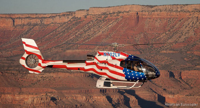 sharkeys helicopters with Us American Eurocopter on Us american eurocopter further Onboard Systems likewise Us farren international additionally Us state of south carolina as well AAG.