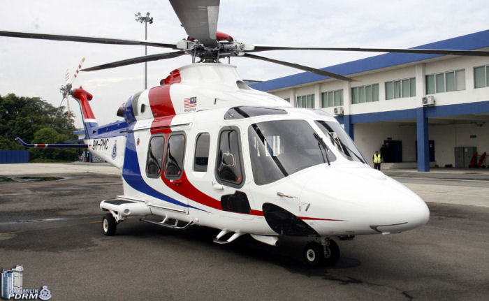 phi helicopter jobs with 3327 on 2368 likewise Era Helicopters moreover 1499 furthermore 440661021 furthermore 43332.