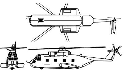 CH-3C