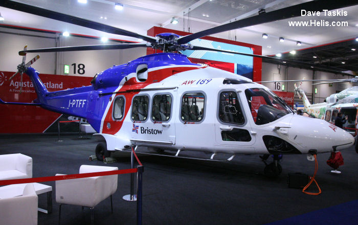 helicopter tours of london with 33656 on D739 5211DEESIDE moreover D828 5088DUBAI SILVER besides Warner Bros Vip Tours also Luxury Helicopter also D321 6139PEKXIANAIR1D.