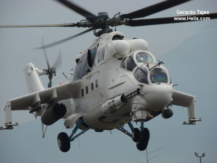 mi 35m helicopter with 34381 on Pakistan To Get Four Mi 35m Attack Helicopters From Russia likewise 10 Fastest Helicopters In The World likewise Watch in addition Russian Tu 22m Tupolev Backfire additionally russianhelicopters.