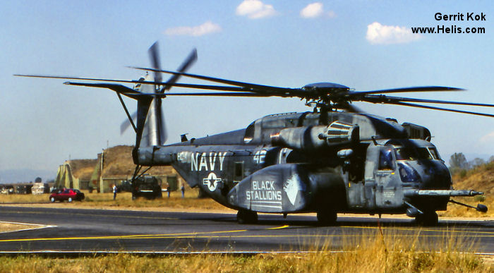 4 ch helicopter with 23314 on Ch 47 Chinook Medium Lift Helicopter moreover The inpex award also Ch 53k King Stallion moreover D Foto 12 4 PHT3 3 moreover File BellCH 135TwinHuey135127.