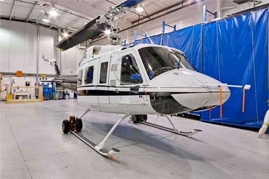 transwest helicopters with 37083 on Report Released On 2010 Crash Of Helicopter In B C furthermore Ghosts Of Saskatchewan additionally Damagetowinglikelycontributedtofatal2013floatplanecrashinNor likewise Charter flights alert bay bc further Wbl259.