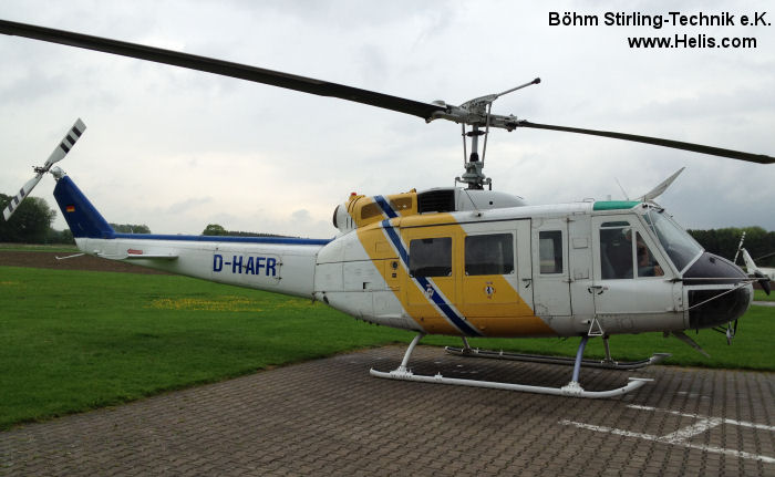 bell 205 helicopter for sale with 600 on 573081 besides Bell412 cobham as well Enstrom 480 furthermore 1092 in addition B212 basket.