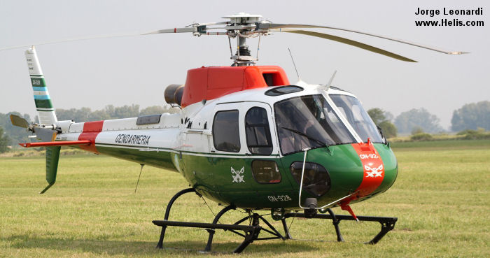 fennec helicopter with 389 on 30707 further Armed Scout 62 also Primeros Aviones De  bate Colombia also 27283 besides 38.