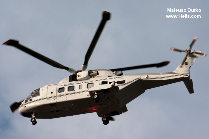 agustawestland aw101 helicopter with 34112 on 347 in addition Rdaf Eh 101 Flares additionally Watch also 34112 likewise Aw109 Battlefield Light Utility Helicopter Par Excellence.