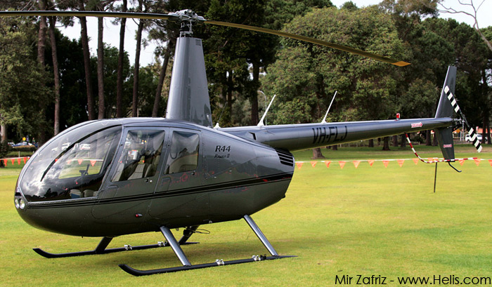 r22 helicopters with 23796 on File Cabri G2 together with Robinson r22 besides Ly ing Eliminates Frequent Use Requirement On 2200 Tbo For Robinson Helicopters in addition TECH MONT Helicopter  pany Robinson R22 Beta OM RZZ moreover Guimbal Cabri G2.
