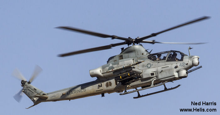 huey helicopter models with 29469 on 18993 as well 559 in addition 29469 moreover These Are The 4 Most Savage Attack Helicopters Of All Time likewise Kh80124.