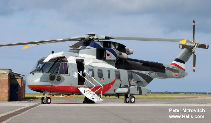helicopter delivery with 1268 on Drone Crash Lands Busy Streets Manhattan besides Boeing Vertol Ch 46 Sea Knight moreover CH 47A Chinook Medium Lift Helicopter as well Airbus Helicopters Delivers As350 To Southwind Helicopters likewise Upgraded Raf Puma Takes To The Skies 26112013.