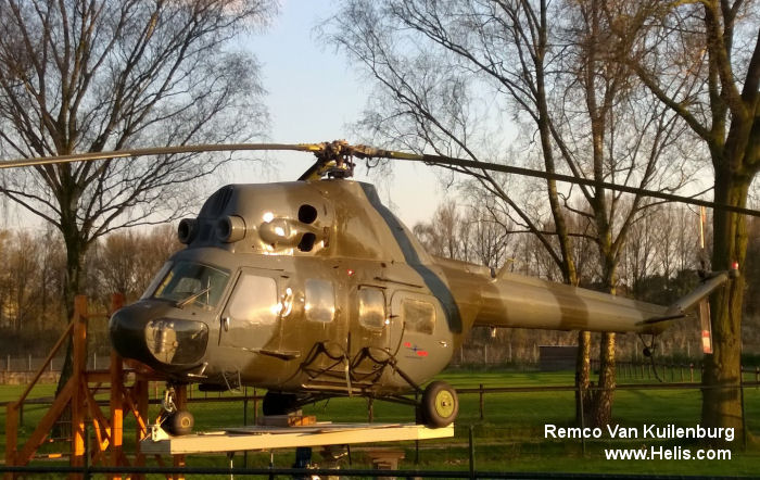 mi 35m helicopter with 44288 on Pakistan To Get Four Mi 35m Attack Helicopters From Russia likewise 10 Fastest Helicopters In The World likewise Watch in addition Russian Tu 22m Tupolev Backfire additionally russianhelicopters.