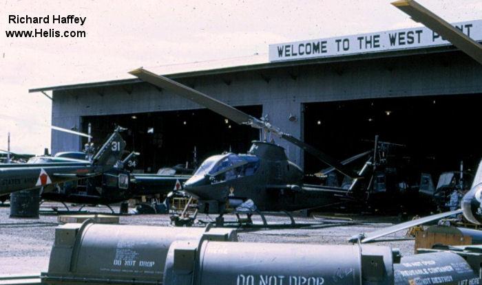 Vinh Long Vietnam  city photos : Vietnam War on Pinterest   Vietnam War, Vietnam and Viet Cong