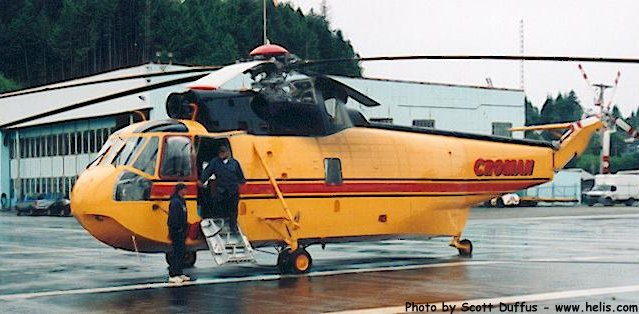 croman helicopters with 1180789 on Photogallery furthermore  as well Rim Fire furthermore S2t together with heavylifthelicopter.