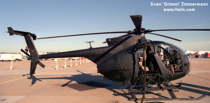 mh 6 helicopter for sale with 26132 on MD Helicopters MD 500 besides Another Freedom Class Lcs Launched Uss Detroit Lcs 7 also Hms Victory Copper Hull Tall Ship Model 19 together with 342 moreover Sikorsky Beings Danish Seahawk Production.