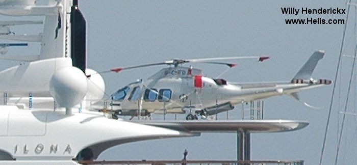 westland helicopters jobs with 27181 on Sounds Of Flight moreover 6568456471 moreover Mod Signs Imos Contract With Agustawestland further Rosneft To Purchase 160 Aw189 Helicopters furthermore 27181.