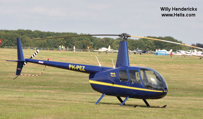 helicopter specifications with 522 on Tailrotor as well Instruments likewise C 130 Pics besides Product in addition Beechcraft Super King Air.