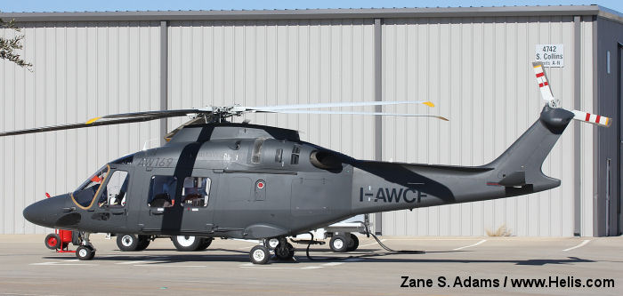 cormorant helicopter with 27148 on A Life On The Line 1 besides It S Just PHONE Right After C ing Days Queuing Blocks Fighting Fellow Apple Fans IPhone 6 Arrived Australia furthermore I5pocjwu as well Us Analysts Dive Deep Top Killers also 27148.