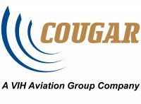 Cougar Helicopters