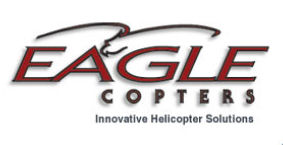 Eagle Copters