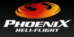Phoenix Heli-Flight