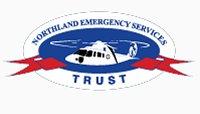 Northland Emergency Services Trust