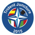 Exercise Trident Juncture 2015