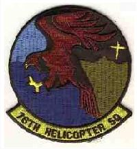 76th Helicopter Squadron