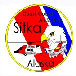 Coast Guard Air Station Sitka